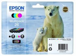 Epson T2616