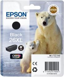 Epson T2621