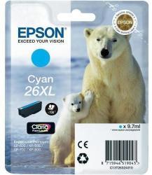 Epson T2632