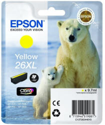 Epson T2634