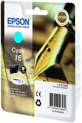 Epson T1622