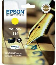Epson T1624