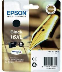 Epson T1631