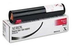 Xerox 006R01155