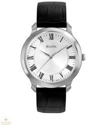 Bulova 96A133