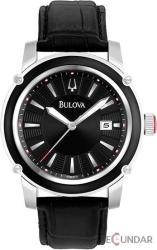 Bulova 98B160
