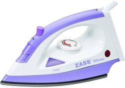 Zass A08