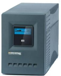 Socomec NETYS PE 1000VA (NPE-1000-LCD)