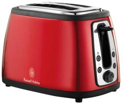 Russell Hobbs 18260-57 Cottage