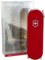 Victorinox Swiss Army Classic (Iconic Collection) EDT 100ml