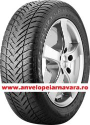 Goodyear Eagle UltraGrip GW-3 215/60 R16 95H