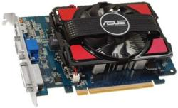 ASUS GeForce GT 630 4GB GDDR3 64bit PCIe (GT630-4GD3)
