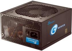 Seasonic G-550W (SSR-550RM)