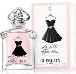 Guerlain La Petite Robe Noire EDT 30ml