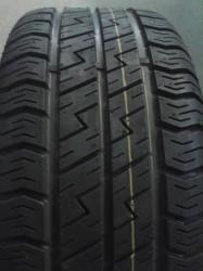 COMPASS ST 5000 195/55 R10C 98/96N