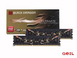 GeIL 16GB (2x8GB) DDR3 1600MHz GD316GB1600C11DC