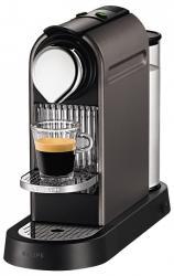 Krups XN 720 T Nespresso Citiz