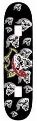 Spartan Utop Board Skull Pirate (28301)
