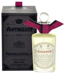 Penhaligon's Zizonia EDT 100ml