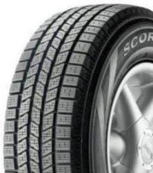 Pirelli Scorpion Ice & Snow RFT 285/35 R21 105V