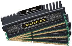 Corsair 32GB (4x8GB) DDR3 1866MHz CMZ32GX3M4A1866C9