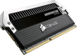 Corsair 32GB (4x8GB) DDR3 1866MHz CMD32GX3M4A1866C9