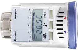 Honeywell HR20