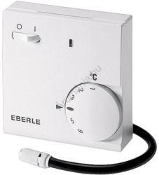 Eberle FR-E 525 31