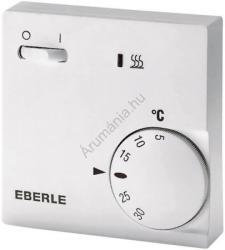 Eberle RTR-E 6202