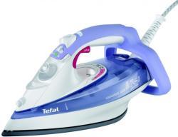 Tefal FV5335E0 Aquaspeed Successor 35