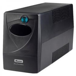 Mustek PowerMust 848 EG (98-UPS-V008G)
