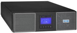 Eaton 9SX 5000i RT3U (9SX5KIRT)