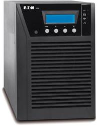 Eaton Powerware 9130 6000VA Tower XL (103007842-6591)