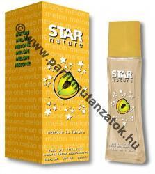 Star Nature Melon EDT 70ml
