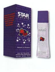 Star Nature Wild Berries EDT 70ml