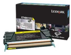 Lexmark X748H3YG