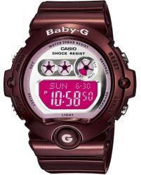 Casio BG-6900