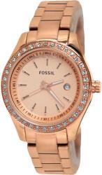Fossil ES3196