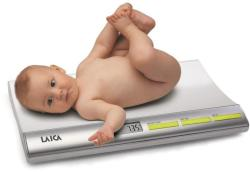 LAICA Baby Line PS3001