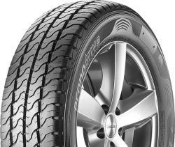 Dunlop EconoDrive 195/75 R16C 107/105R