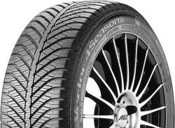 Goodyear Vector 4Seasons XL 235/65 R17 108V