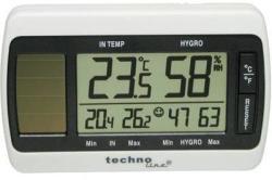 Technoline WS 7007