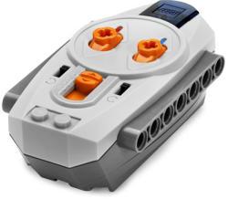 LEGO Power Functions IR TX 8885
