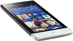 HTC Windows Phone 8S A620e