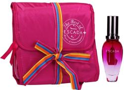 Escada Sexy Graffiti EDT 30ml