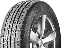 Star Performer SPTV XL 235/55 R18 104V