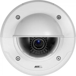 Axis Communications P3367-VE (0407-001)