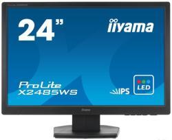 Iiyama ProLite X2485WS