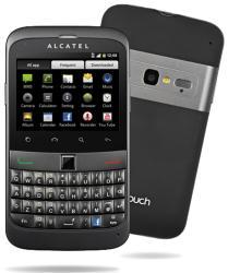 Alcatel OT-916