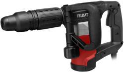 Felisatti HF12.5/1050
